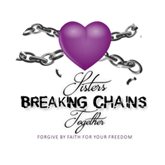 Sisters Breaking Chains Together